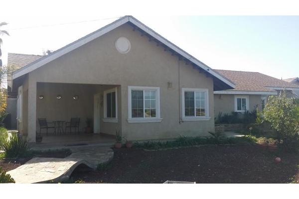 Foto de casa en venta en  , vicente guerrero, ensenada, baja california, 1597417 No. 03