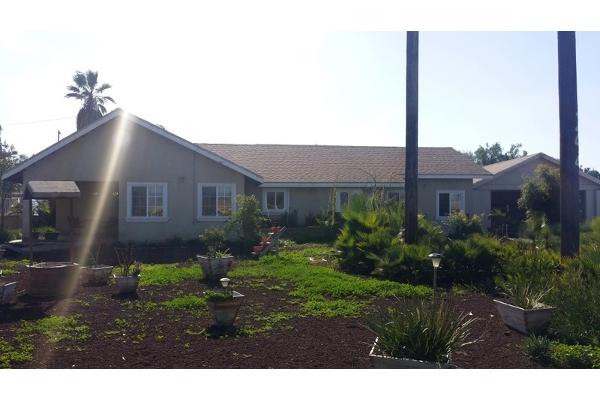 Foto de casa en venta en  , vicente guerrero, ensenada, baja california, 1597417 No. 05