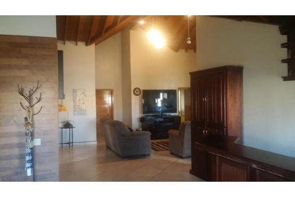 Foto de casa en venta en  , vicente guerrero, ensenada, baja california, 1597417 No. 11