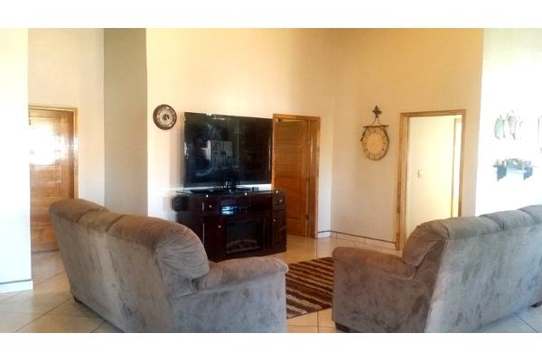 Foto de casa en venta en  , vicente guerrero, ensenada, baja california, 1597417 No. 12