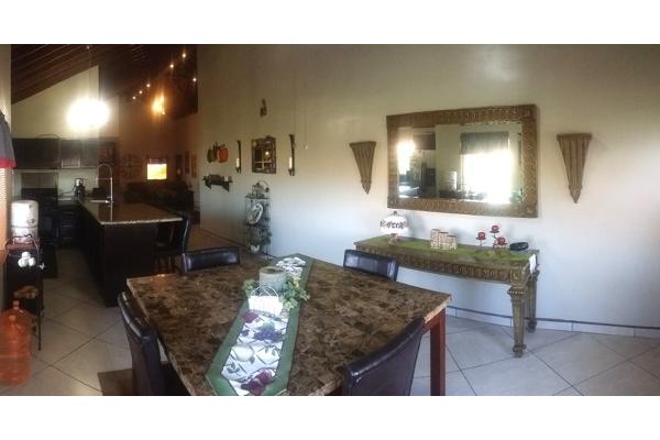 Foto de casa en venta en  , vicente guerrero, ensenada, baja california, 1597417 No. 16