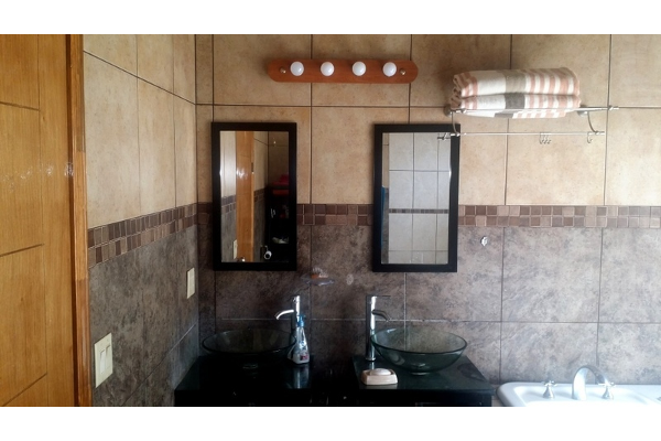 Foto de casa en venta en  , vicente guerrero, ensenada, baja california, 1597417 No. 27