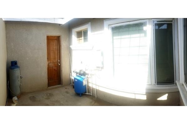 Foto de casa en venta en  , vicente guerrero, ensenada, baja california, 1597417 No. 35