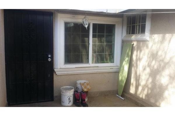 Foto de casa en venta en  , vicente guerrero, ensenada, baja california, 1597417 No. 39