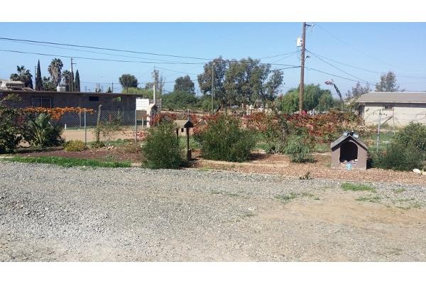 Foto de casa en venta en  , vicente guerrero, ensenada, baja california, 1597417 No. 42