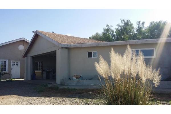 Foto de casa en venta en  , vicente guerrero, ensenada, baja california, 1597417 No. 43