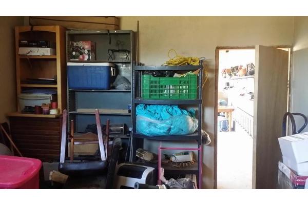 Foto de casa en venta en  , vicente guerrero, ensenada, baja california, 1597417 No. 46