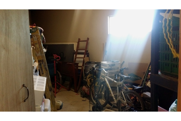 Foto de casa en venta en  , vicente guerrero, ensenada, baja california, 1597417 No. 47