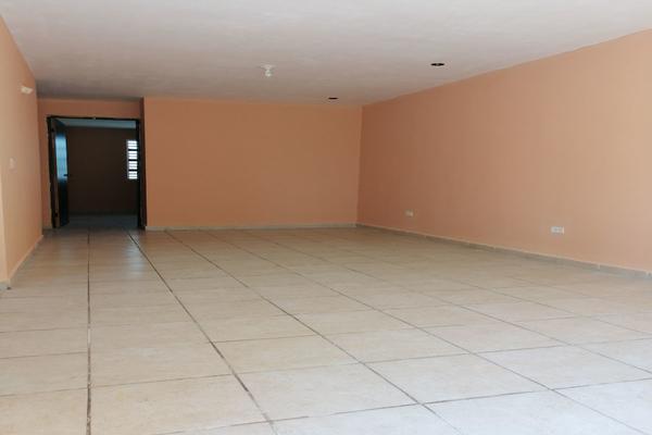 Foto de casa en venta en vicente guerrero , fstse, victoria, tamaulipas, 15220821 No. 02
