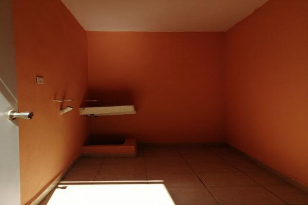 Foto de casa en venta en vicente guerrero , fstse, victoria, tamaulipas, 15220821 No. 04