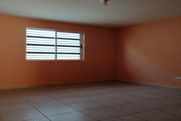 Foto de casa en venta en vicente guerrero , fstse, victoria, tamaulipas, 15220821 No. 05