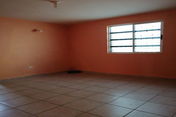 Foto de casa en venta en vicente guerrero , fstse, victoria, tamaulipas, 15220821 No. 06