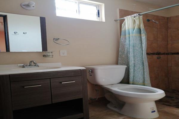 Foto de casa en venta en vicente guerrero , fstse, victoria, tamaulipas, 15220821 No. 07