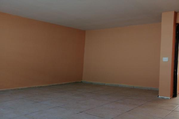 Foto de casa en venta en vicente guerrero , fstse, victoria, tamaulipas, 15220821 No. 08