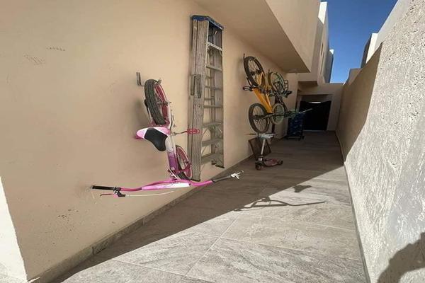 Foto de casa en venta en  , vicente guerrero, juárez, chihuahua, 0 No. 29