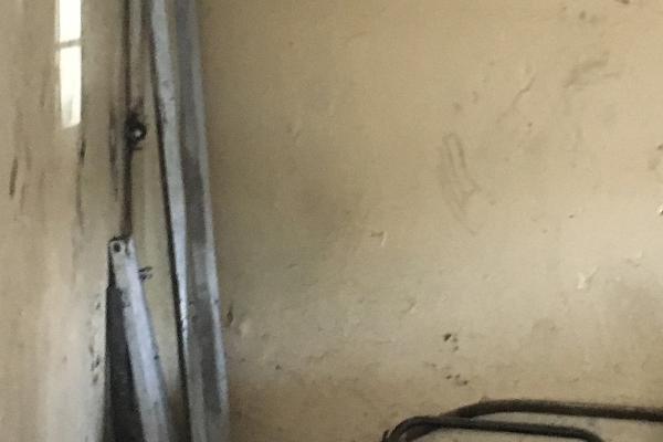 Foto de terreno habitacional en renta en vicente guerrero , lomas de tlaquepaque, san pedro tlaquepaque, jalisco, 14031466 No. 04