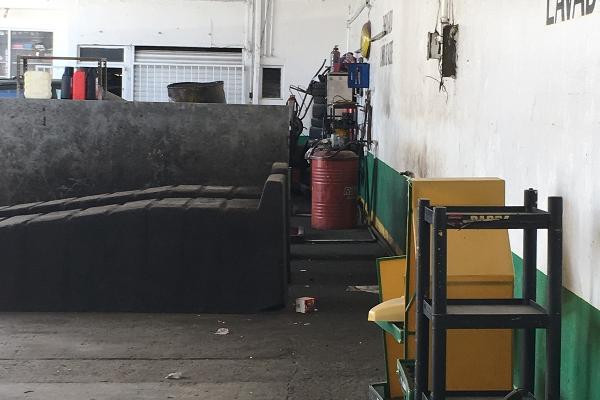 Foto de terreno habitacional en renta en vicente guerrero , lomas de tlaquepaque, san pedro tlaquepaque, jalisco, 14031466 No. 05