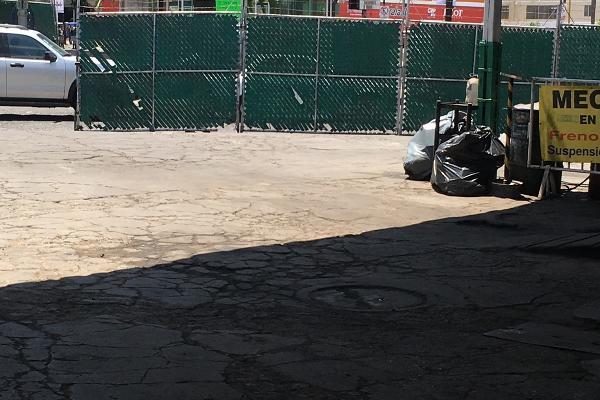 Foto de terreno habitacional en renta en vicente guerrero , lomas de tlaquepaque, san pedro tlaquepaque, jalisco, 14031466 No. 06