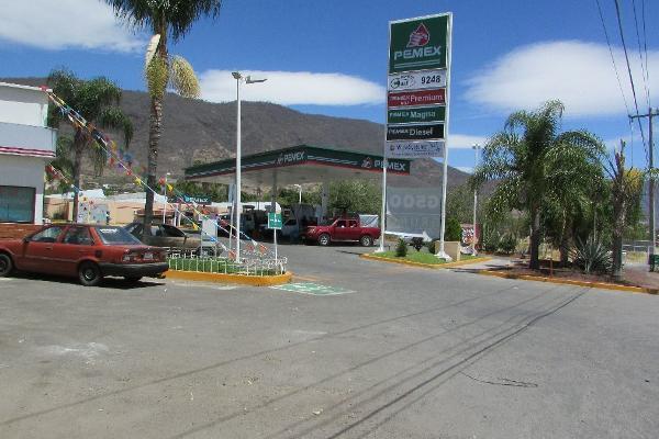 Foto de terreno habitacional en venta en vicente guerrero poniente , jocotepec centro, jocotepec, jalisco, 3042541 No. 03