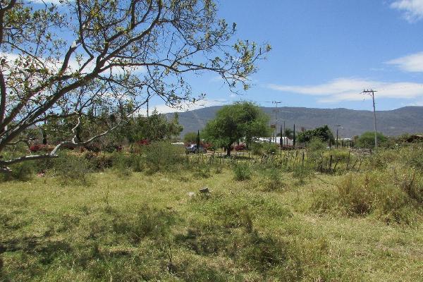 Foto de terreno habitacional en venta en vicente guerrero poniente , jocotepec centro, jocotepec, jalisco, 3042541 No. 14