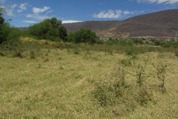 Foto de terreno habitacional en venta en vicente guerrero poniente , jocotepec centro, jocotepec, jalisco, 3042541 No. 15