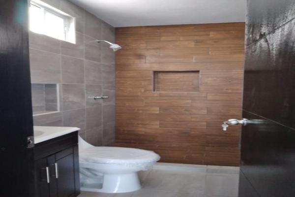 Foto de casa en venta en  , vicente guerrero pról., ciudad madero, tamaulipas, 19321929 No. 04