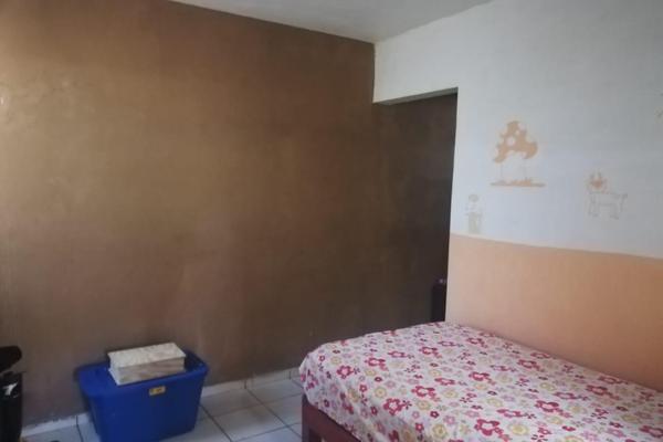 Foto de casa en venta en  , vicente guerrero pról., ciudad madero, tamaulipas, 8111058 No. 11