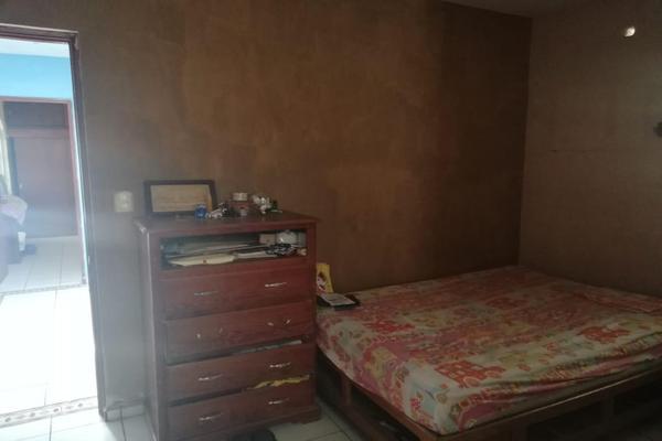 Foto de casa en venta en  , vicente guerrero pról., ciudad madero, tamaulipas, 8111058 No. 12