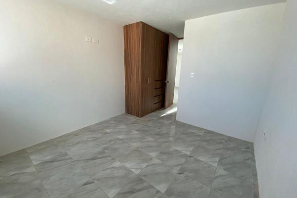 Foto de casa en venta en  , vicente guerrero, puebla, puebla, 12269353 No. 02