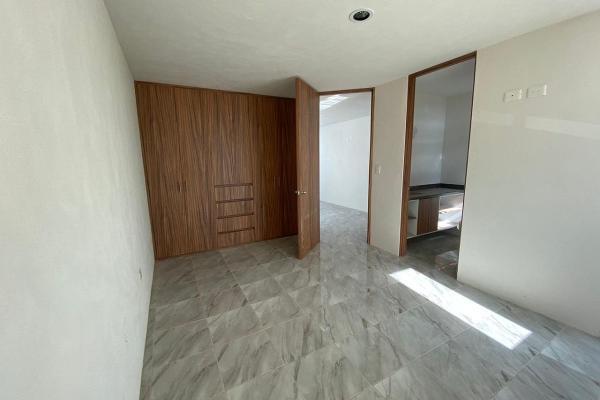 Foto de casa en venta en  , vicente guerrero, puebla, puebla, 12269353 No. 03