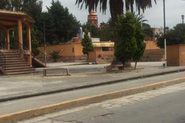 Foto de terreno habitacional en venta en vicente guerrero , san marcos huixtoco, chalco, méxico, 3348933 No. 02