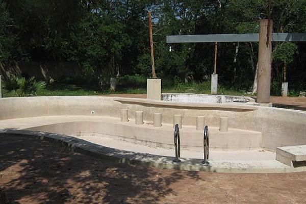 Foto de casa en venta en  , vicente guerrero, seyé, yucatán, 5706662 No. 02