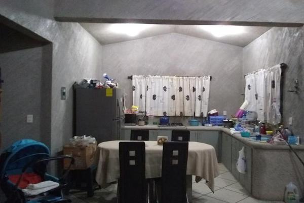 Foto de casa en venta en vicente guerrero x, las granjas, cuernavaca, morelos, 6210887 No. 04
