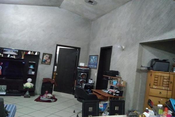 Foto de casa en venta en vicente guerrero x, las granjas, cuernavaca, morelos, 6210887 No. 06
