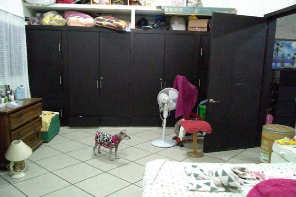 Foto de casa en venta en vicente guerrero x, las granjas, cuernavaca, morelos, 6210887 No. 07