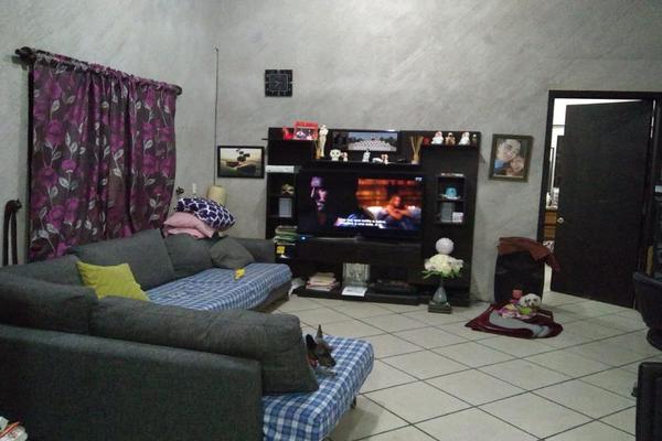 Foto de casa en venta en vicente guerrero x, las granjas, cuernavaca, morelos, 6210887 No. 09