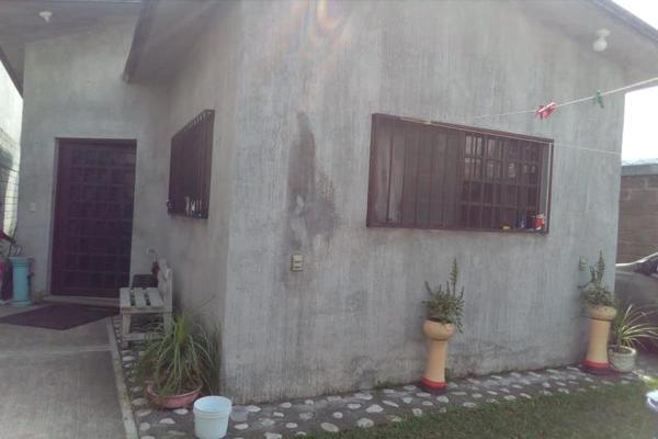 Foto de casa en venta en vicente guerrero x, las granjas, cuernavaca, morelos, 6210887 No. 10