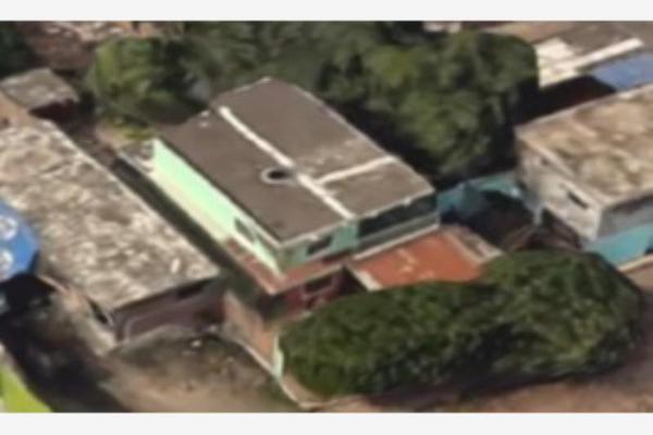 Foto de casa en venta en vicente lombardo toledano lomas del ebano 82198 4442, lomas del ébano, mazatlán, sinaloa, 5313404 No. 01