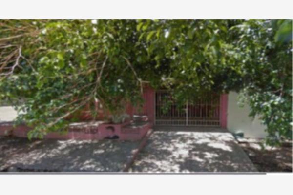 Foto de casa en venta en vicente lombardo toledano lomas del ebano 82198 4442, lomas del ébano, mazatlán, sinaloa, 5313404 No. 02
