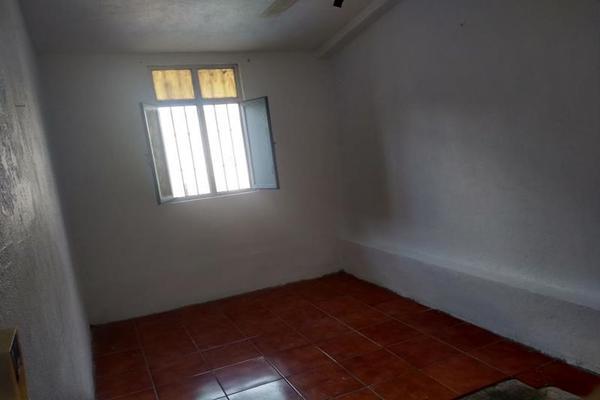 Foto de casa en venta en vicente lombardo toledo 999, infonavit la estancia, colima, colima, 7515730 No. 03
