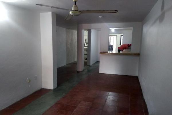 Foto de casa en venta en vicente lombardo toledo 999, infonavit la estancia, colima, colima, 7515730 No. 04