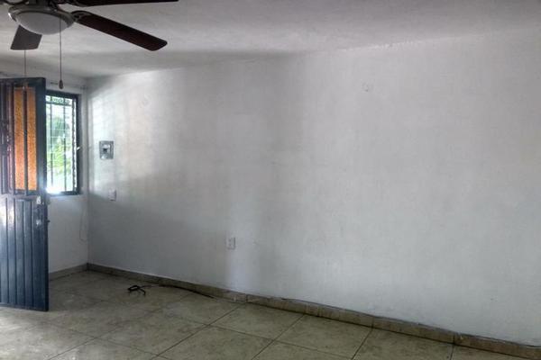 Foto de casa en venta en vicente lombardo toledo 999, infonavit la estancia, colima, colima, 7515730 No. 05