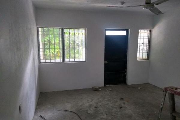 Foto de casa en venta en vicente lombardo toledo 999, infonavit la estancia, colima, colima, 7515730 No. 06