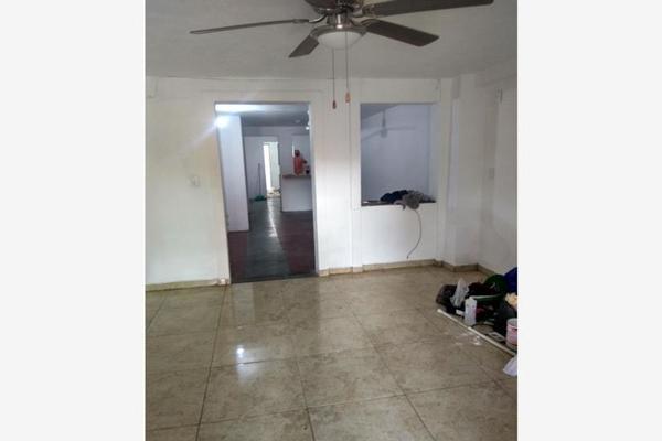 Foto de casa en venta en vicente lombardo toledo 999, infonavit la estancia, colima, colima, 7515730 No. 08