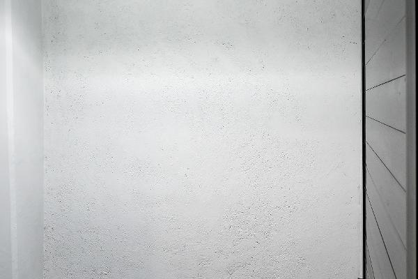 Foto de oficina en venta en lomas de sotelo vicente segura , lomas de sotelo, naucalpan de juárez, méxico, 7514374 No. 07