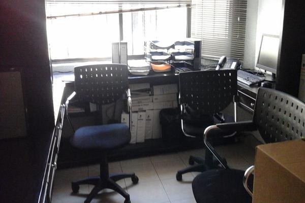 Foto de oficina en renta en vicente segura , lomas de sotelo, miguel hidalgo, df / cdmx, 19549756 No. 02
