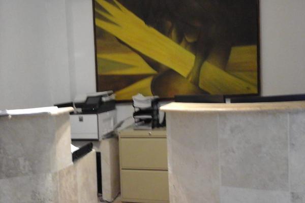 Foto de oficina en renta en vicente segura , lomas de sotelo, miguel hidalgo, df / cdmx, 19549756 No. 04