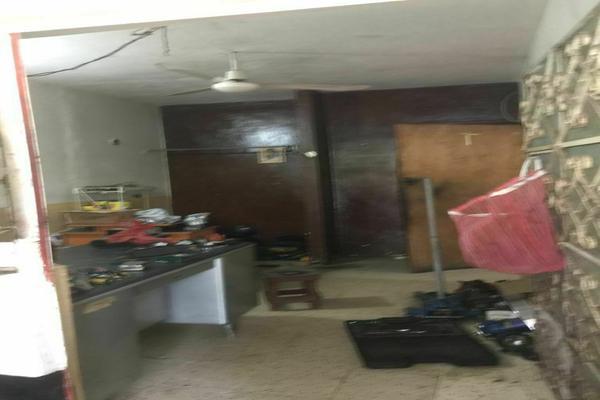 Foto de casa en venta en  , vicente solis, mérida, yucatán, 0 No. 04