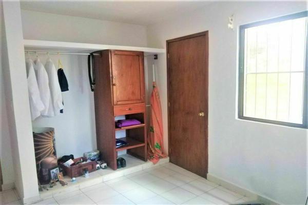 Foto de casa en venta en  , vicente solis, mérida, yucatán, 20484996 No. 04