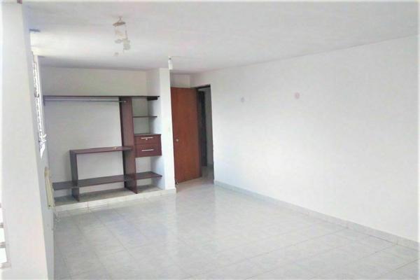 Foto de casa en venta en  , vicente solis, mérida, yucatán, 20484996 No. 06
